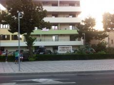 Apartament Summer House