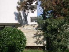 Apartament Citadel 17