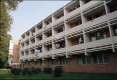 Hotel Caraiman Neptun