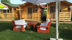 Camping Sophia