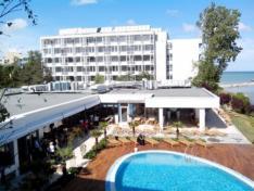 Hotel Inter