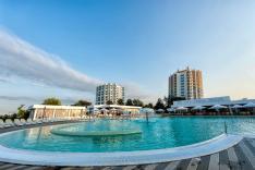 Complexul Mera Resort