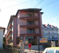 Vila Smart House I