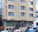 cazare Constanta - Hotel Class Constanta