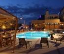 cazare Constanta - Hotel Bulevard Constanta
