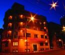 Hotel Ferdinand Constanta