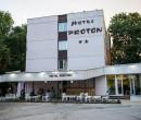 cazare Neptun - Hotel Proton Neptun