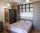cazare Mamaia - Apartament Iarina Solid House Mamaia