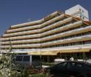 Hotel Condor Mamaia
