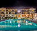 cazare Vama Veche - Hotel Elektra Vama Veche