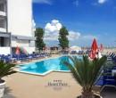 cazare Mamaia - Hotel Parc Mamaia