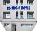 Hotel London Constanta