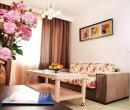 cazare Mamaia - Hotel Majestic Mamaia