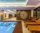 cazare Mamaia - Splendid Conference & Spa Hotels Mamaia