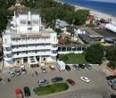cazare Mamaia - Hotel Albatros Mamaia
