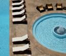 cazare Mamaia - Arcadia Hotel Mamaia