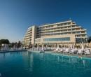cazare Mamaia - Hotel Malibu Mamaia