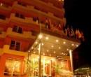 Hotel Scala Constanta
