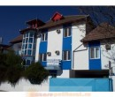 cazare Mangalia - Hotel Cassa Blue Mangalia
