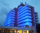 cazare Costinesti - Hotel Forum Costinesti
