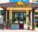 cazare Mamaia - Casa Roma Mamaia