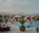 cazare Mamaia - Hotel Dorna Mamaia