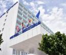 Hotel Victoria RESORT Mamaia