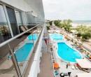 cazare Mamaia - Hotel Bavaria Blu Mamaia
