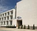 Cazare Hotel Clas