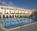 cazare Mamaia - Hotel Iaki Mamaia