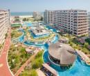 cazare Mamaia - Phoenicia Holiday Resort Mamaia