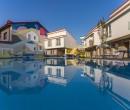 cazare Mamaia - Hotel Nayino Resort Mamaia