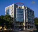 cazare Constanta - Hotel NEW Royal Constanta Constanta