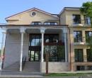 cazare Techirghiol - Hotel Anina Techirghiol