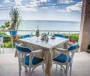 Hotel Pam Beach Neptun