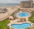 cazare Mamaia - Hotel Vega Mamaia