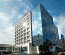 cazare Constanta - Hotel Ibis Constanta