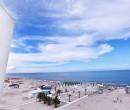cazare Mamaia - Alcor Beach Hotel Mamaia