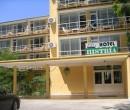 Hotel Histria