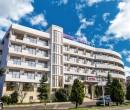 Hotel Oxford Constanta