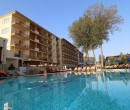 cazare Mamaia - Hotel Modern Mamaia