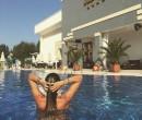 cazare Mamaia - Hotel Del Mar Mamaia Mamaia