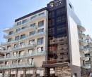 cazare Mamaia - Hotel Stavros Mamaia