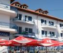 cazare Costinesti - Hotel Pierre Costinesti