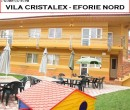 cazare Eforie Nord - Apartamente Cristalex Eforie Nord