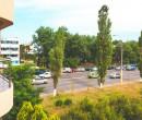 Apartamente Rina Mamaia