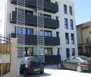 cazare Mamaia - Apartament Beach Paradise Mamaia