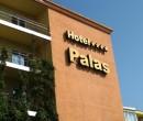 cazare Mamaia - Hotel Palas Mamaia