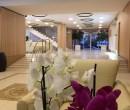 cazare Mamaia - Hotel Tomis Mamaia