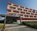 cazare Mamaia - Hotel Dunarea Superior Mamaia